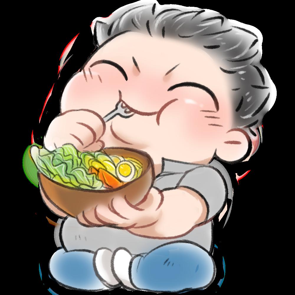 【7kg痩せた】働く30代おすすめ!ストレスなし食べるダイエット家庭教師体験談